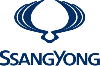 SsangYong_Motor_Company.svg.png